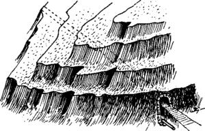 туннель Эвпалиния