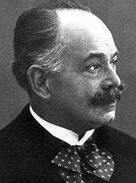 Генрих Франц Бернхард Мюллер-Бреслау
