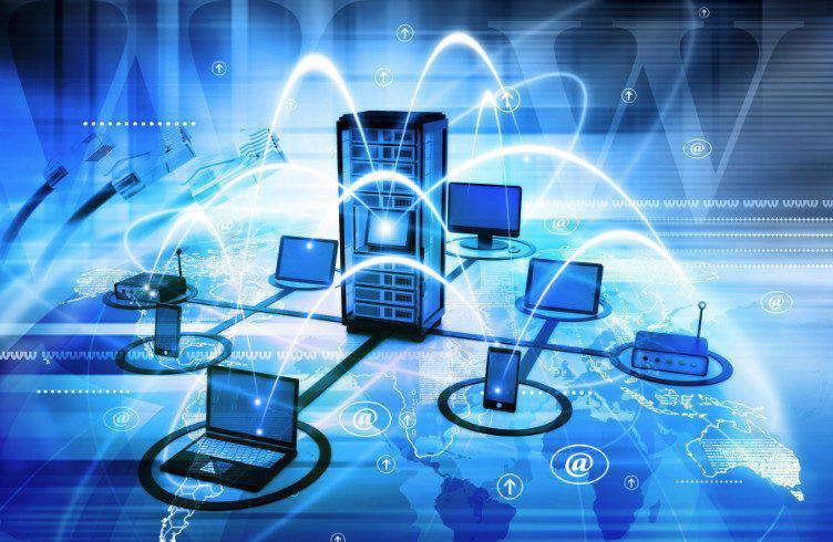 Развитие информационных систем